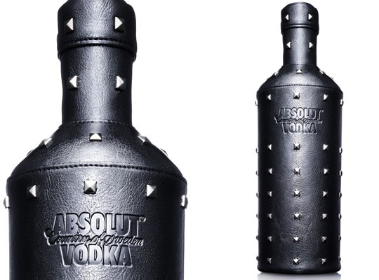 Absolut Vodka-rock-natalia-brilli-1