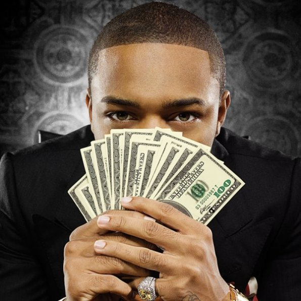 bowwow_money