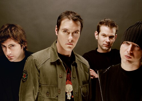 breakingbenjamin-band