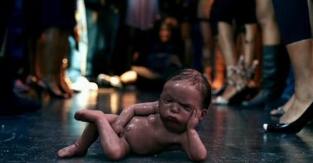 dance-flick-trailer-baby