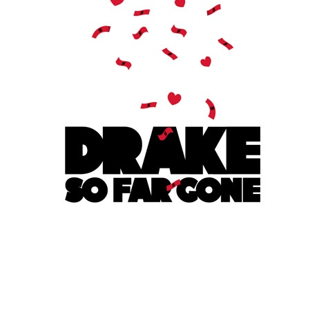 drake-so-far-gone-retail-front