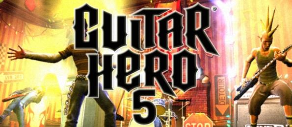 guitar-hero-5-cover