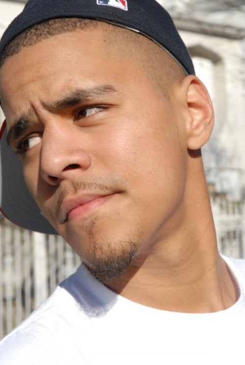http://sounddepth.files.wordpress.com/2009/08/j-cole-dctobccom-500x746.jpg