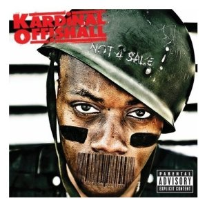 Kardinal_Offishall-Not_For_Sale