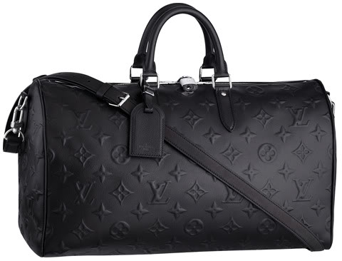 Louis Vuitton Bag Pic 1