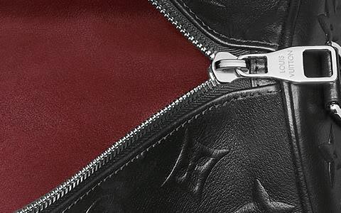 Louis Vuitton Bag Pic 5