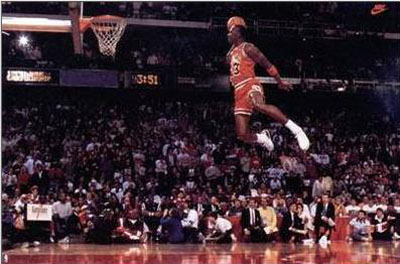 Michael Jordan3