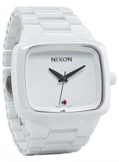nixon-ceramic-elite-collection Pic 2
