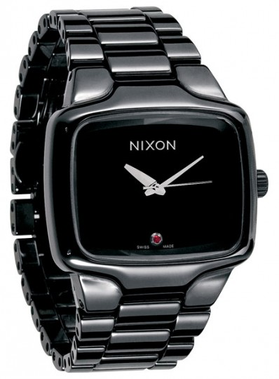 nixon-ceramic-elite-collection Pic 3