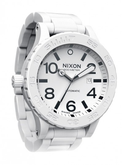 nixon-ceramic-elite-collection Pic 4