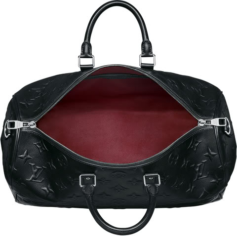 Louis Vuitton Bag Pic 3