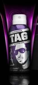 tagCanLudacris