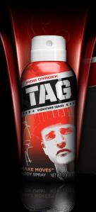 tagCanRob