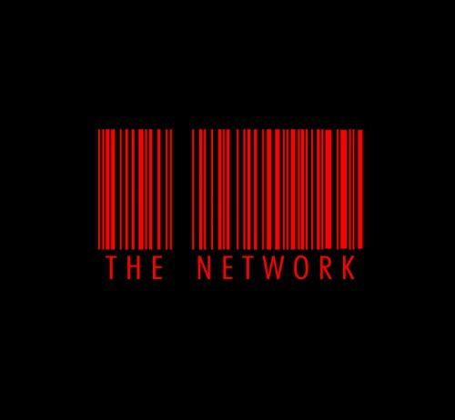 Young Chris The Network Cover