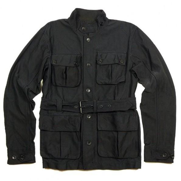 DSM x Comme Des Garçons Jacket Pic 2