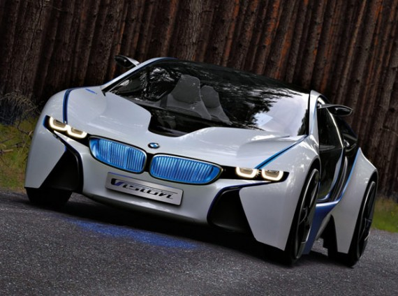bmw-vision-concpet-570x424