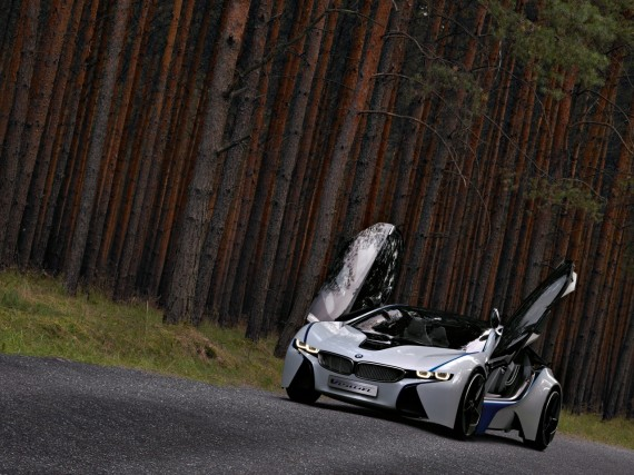 bmw-vision-concpet2-570x427