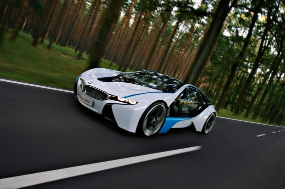 bmw-vision-concpet3-570x379