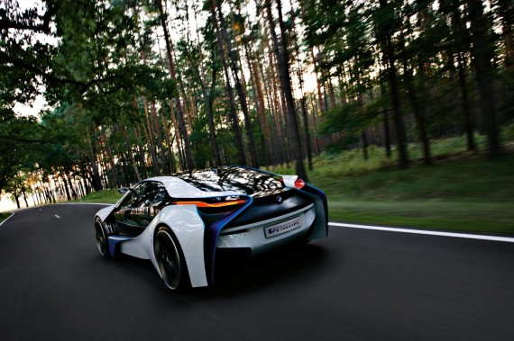 bmw-vision-concpet4-570x379