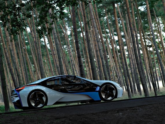 bmw-vision-concpet5-570x427
