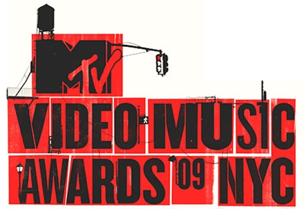 mtv-vma-2009-nominees